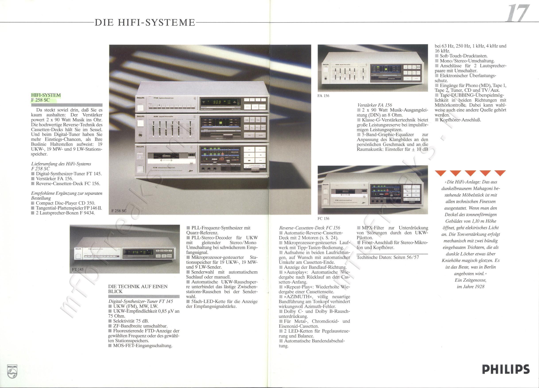 Wunderbar Standard Kabelgrößendiagramm Galerie - Verdrahtungsideen ...
